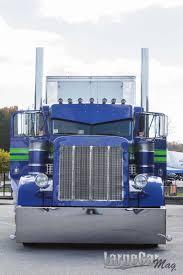 102 best trucks images on pinterest semi trucks big trucks and