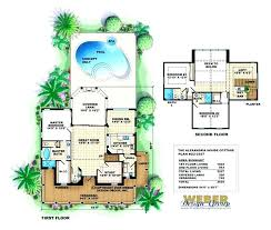 luxury house plans with pools house plans with indoor pool luxury homes plans floor plans home
