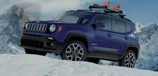 jeep vehicles list newnan peachtree cdjr chrysler dodge jeep ram dealer in