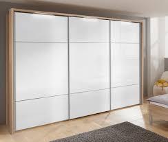 Schlafzimmerschrank Eiche Schlafzimmer Sonoma Eiche Marcuvo2 Designermöbel Moderne Möbel