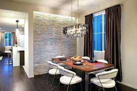 wall art for dining room contemporary contemporary wall decor for living room living room rock wall