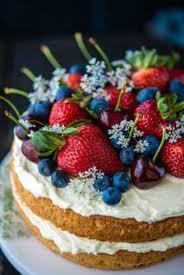 les fleurs comestibles en cuisine les fleurs comestibles fleurs comestibles sauvages et fruit