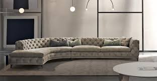 Gamma Leather Sofa by Chesterfield Sofa Leather 2 Seater 4 Seater Aston Gamma