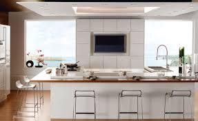Designer White Kitchens Kitchen Stunning White Kitchen Design Ideas H86 On Home Decor