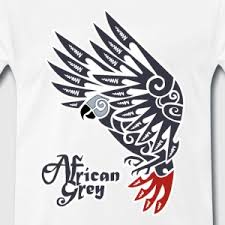 shop bird tribal tattoo t shirts online spreadshirt