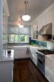 Teal Kitchen Cabinets Pictures Of Range Hoods In A Kitchen Pinterest Ranges And
