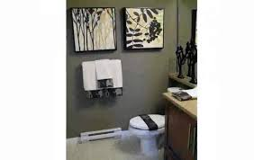 Bathroom Decor Ideas On A Budget Bathroom Decor Ideas On A Budget Youtube