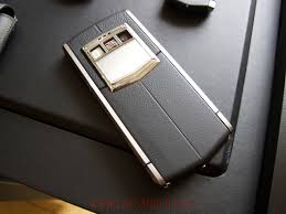 vertu phone touch screen vertu ti with google android cars u0026 life cars fashion