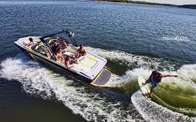 boatsmart guide resources