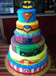 custom cakes custom cakes jb bakery