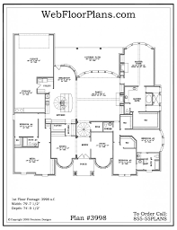 home floor plans with prices house floor plans and prices esprit home plan