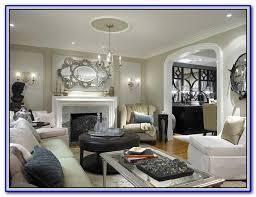 best paint colors for basement rooms painting home design