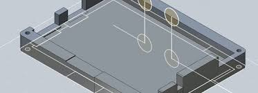 Home Design 3d App Tutorial How To Create Your First 3d Model In Sketchup A Beginner Friendly