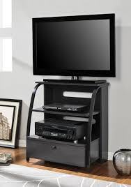 Furniture Tv Stands For Flat Screens Tv Stands Bedroom Furniture Tv Bench Thin Console Cabinet Flat