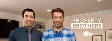 watch property brothers online at hulu