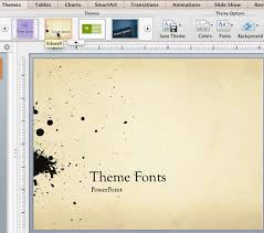 background themes mac powerpoint templates for mac 2011 theme fonts in powerpoint 2011 for