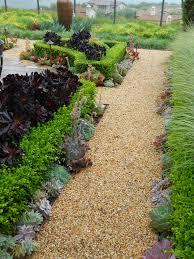 Small English Cottages Roger U0027s Gardens U2013 Ca Friendly Design Ideas