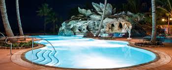 swimming pool images ka maka grotto infinity pool aulani hawaii resort u0026 spa