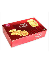 lexus biscuit malaysia coconut cookies lovely sweets buy send shop order online home