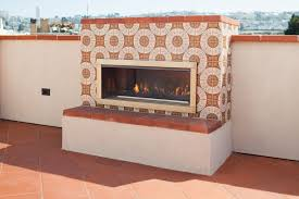Mexican Tile The Beauty Of Mexico In Your Home Porch Advice - Mexican backsplash