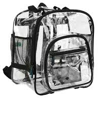 book bags in bulk in bulk archives the clear bag store