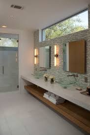 bathroom ideas contemporary city view