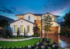 roseville real estate homes for sale onenestrealestate com