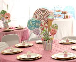 pastel circus baby shower u2014 criolla brithday u0026 wedding pastel
