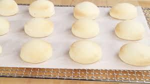papier sulfuris cuisine refroidir scone hd stock 259 889 509 framepool