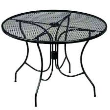 outdoor dining table cover round patio table cover bumsnotbombs org