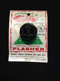 flashing christmas light bulbs excellent christmas lights flasher plug bulb control unit flashing