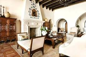 interior style homes modern interior design ideas homes home fascinating