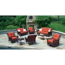 patio seating sets u0026 deep seating patio furniture at ace hardware