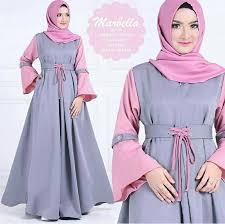 Baju Muslim Dewasa Ukuran Kecil baju gamis syar i 2018 balotelli marbella model baju gamis terbaru