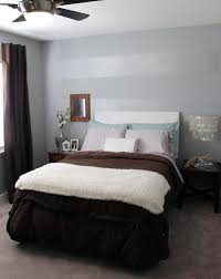 accent colors bedroom beautiful fascinating blue grey accent wall bedroom