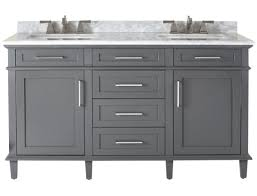 72 Inch Double Sink Bathroom Vanities Sink Amiable 72 Inch Double Sink Bathroom Vanity Top Only
