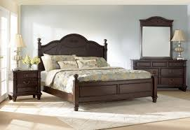 classic bedroom 27 inspiration enhancedhomes org