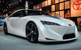 lexus hs for sale toyota supra 2000 gt for sale chicago criminal and civil defense