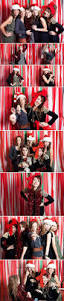 halloween photo booth background 302 best photo booth ideas images on pinterest backdrop ideas