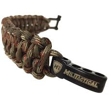 bracelet paracord survival images Camo paracord survival bracelet militactical jpg