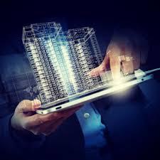 Smart Technology The Beacon The Beacon