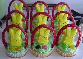 easter bunny cupcake u0026 cake decorating ideas family holiday net