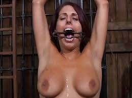 Female Domination Porn Videos   YouPorn com