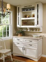 Kitchen Cabinets In White 86 Best Carol U0027s New Kitchen Images On Pinterest Kitchen White