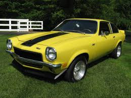 chevy vega green reminiscing u2013 the chevrolet vega engine line hemmings daily