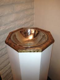 baptismal basin baptismal fonts church pews church furniture for sale born