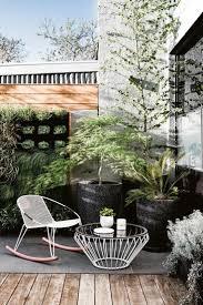 home exterior design catalog pdf best 25 home exterior design ideas on pinterest house exterior