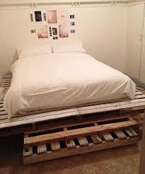 best 25 pallet twin beds ideas on pinterest designer outdoor