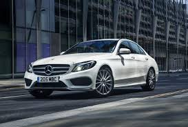 cars mercedes mercedes c class by car magazine