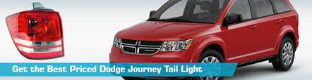 dodge journey tail light dodge journey tail light taillights action crash tyc 2009 2012